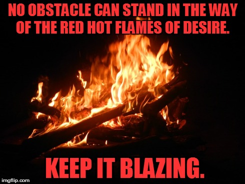 blazingmeme