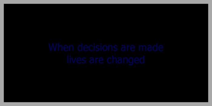 decisions_Fotor