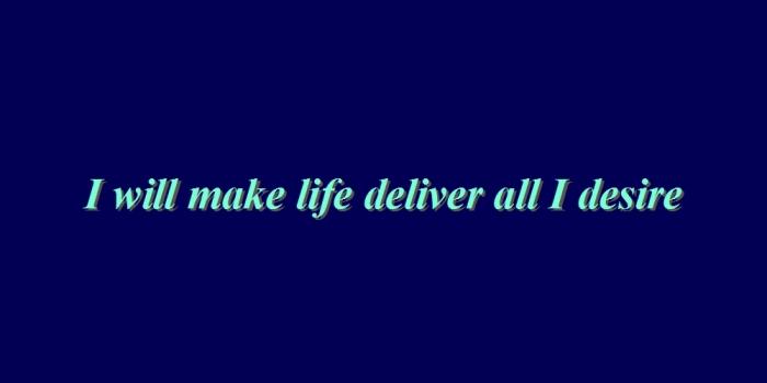 I will make life_Fotor