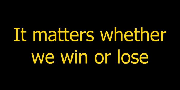 It matters_2Fotor