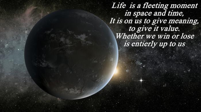 life is_Fotor
