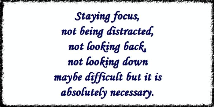 staying focus_Fotor