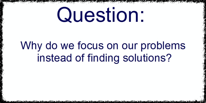 Why do we focus_4Fotor