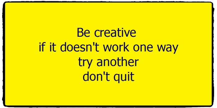 be creative_17Fotor