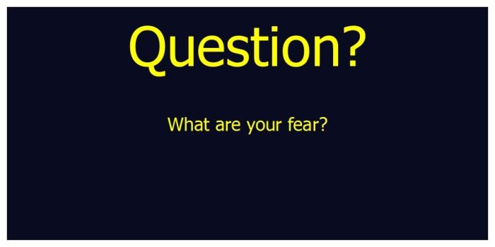 Fears_14Fotor