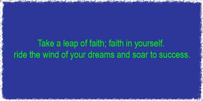 leap of faith_10Fotor