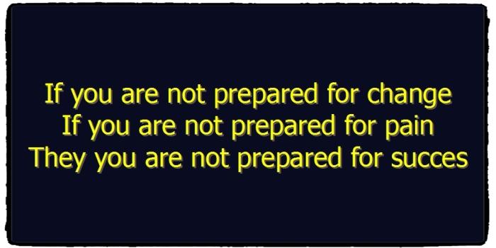 prepared_18Fotor