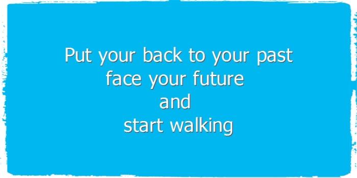 Start walking_13Fotor