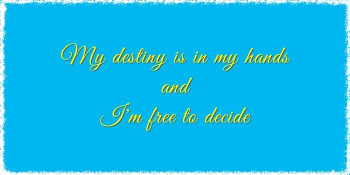 destiny1_Fotor
