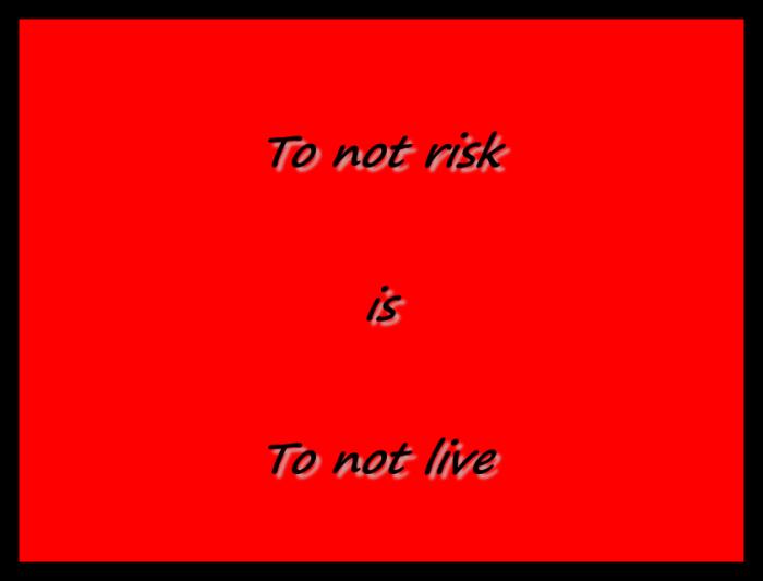 PhoXo2 risk