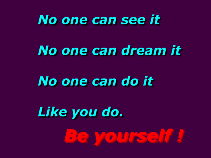 PhoXo3 be you.png