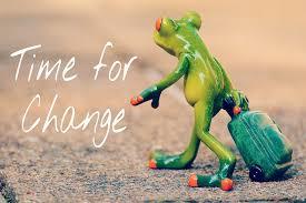 change, change.jpg